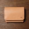 YO-ASOBI (二つ折財布 小)