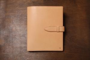 A5サイズ システム手帳 (リングサイズ20mm)