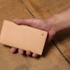 カードケース10